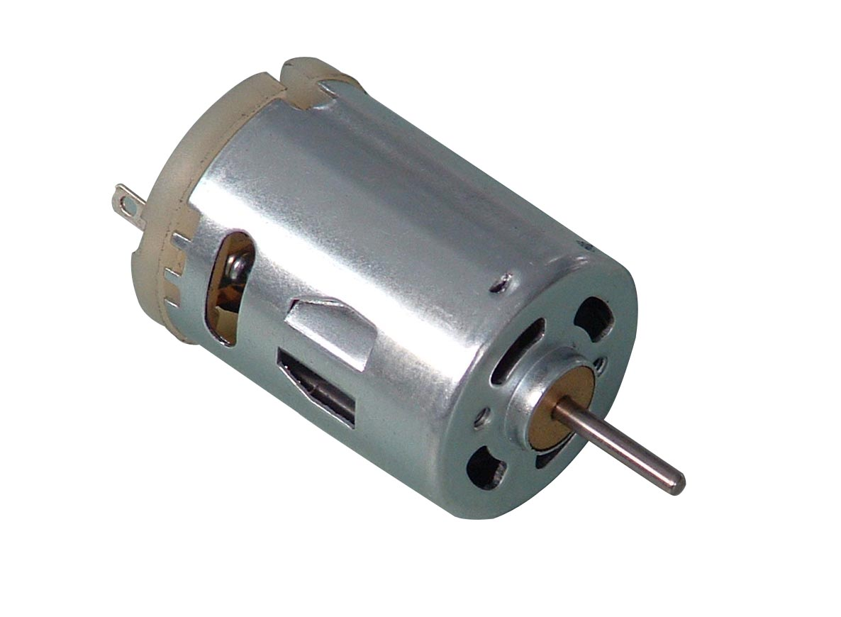 Brushless Dc Motor 01 Overview further Motors further Brushless Dc Motor Controller Board furthermore 18990 likewise How To Check A Motor Armature. on brushed electric motor
